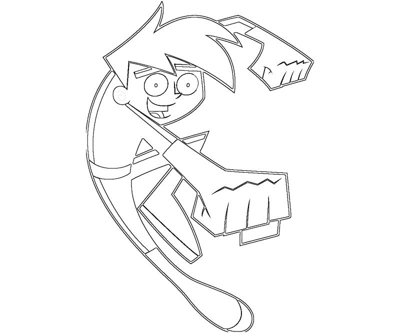 phantom tollbooth coloring pages the conductor the phantom tollbooth phantom humanoid pages phantom tollbooth coloring