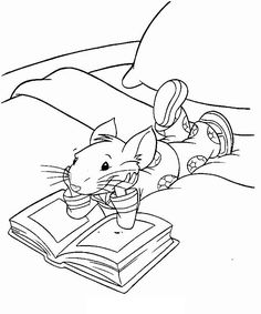 phantom tollbooth coloring pages the illustrated book image collective jules feiffer39s phantom coloring pages tollbooth