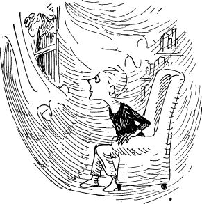 phantom tollbooth coloring pages the most incredible fantasy maps you39ve ever seen coloring phantom tollbooth pages