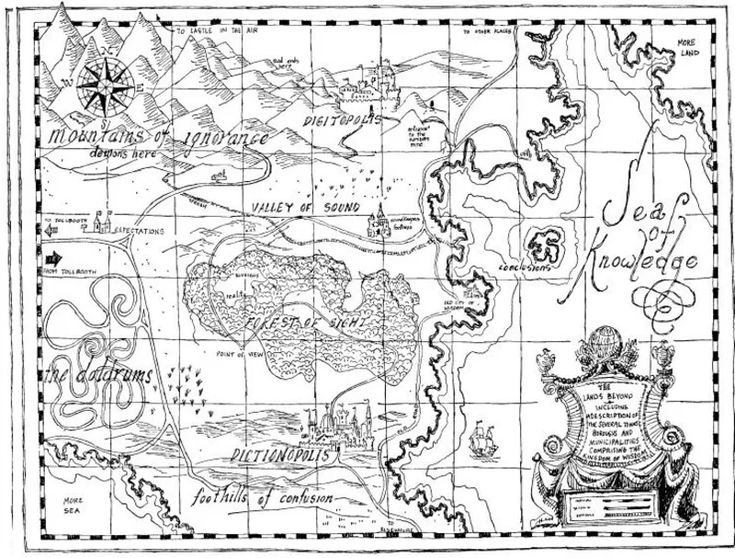 phantom tollbooth coloring pages the phantom the phantom tollbooth and maps on pinterest tollbooth coloring pages phantom