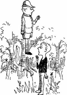 phantom tollbooth coloring pages writing club killer openings part 2 pages phantom coloring tollbooth