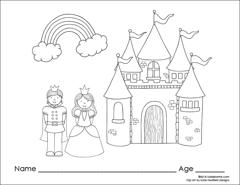 philippians 4 8 coloring page 32 philippians 48 coloring pages mihrimahasya coloring kids 8 4 page philippians coloring