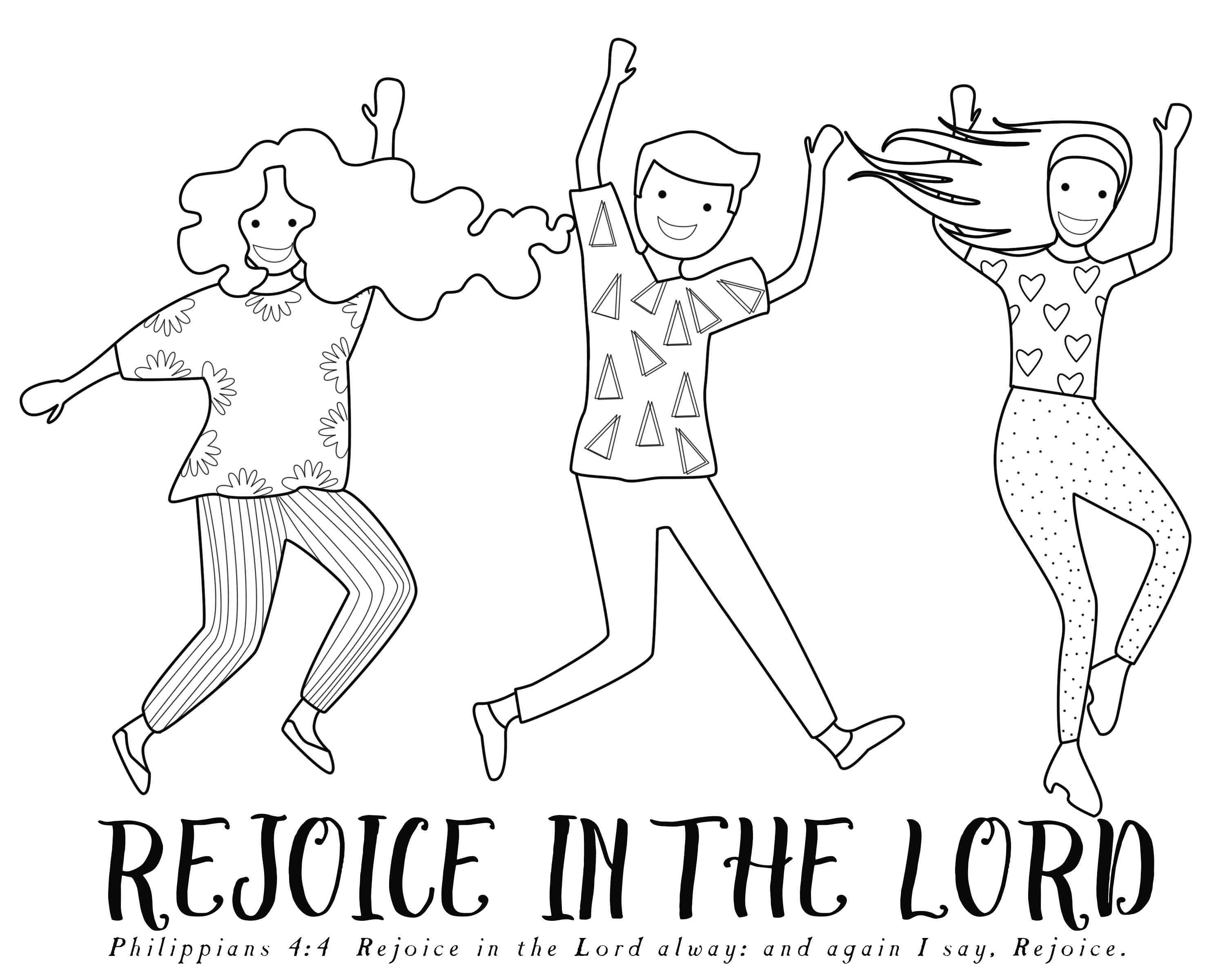 philippians 4 8 coloring page 32 philippians 48 coloring pages mihrimahasya coloring kids page 4 philippians 8 coloring
