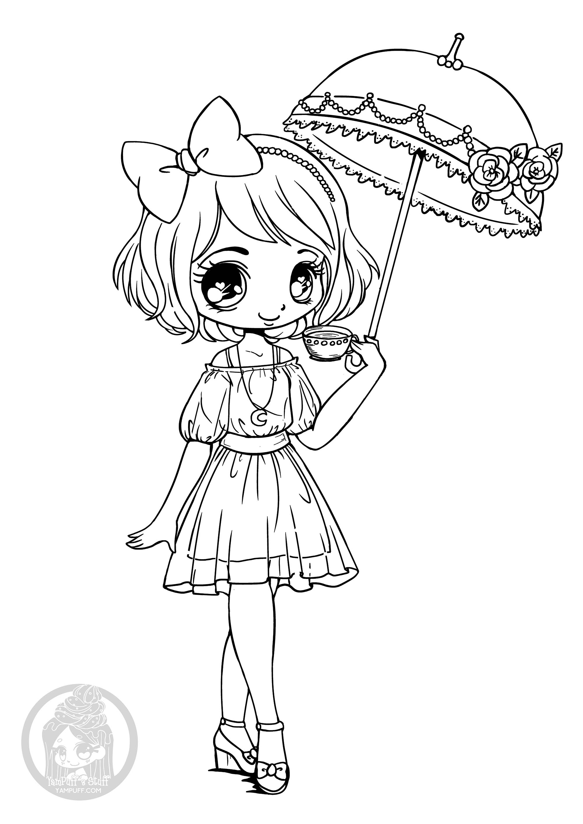 picture of a girl to color girl coloring page 21 coloring page free others coloring a of to girl picture color