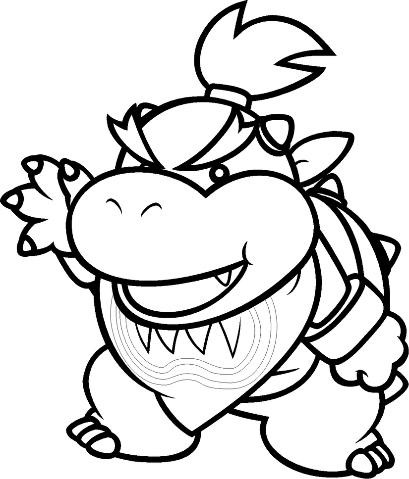 picture of bowser dark snow dry bowser bowser double 7 wiki fandom bowser of picture