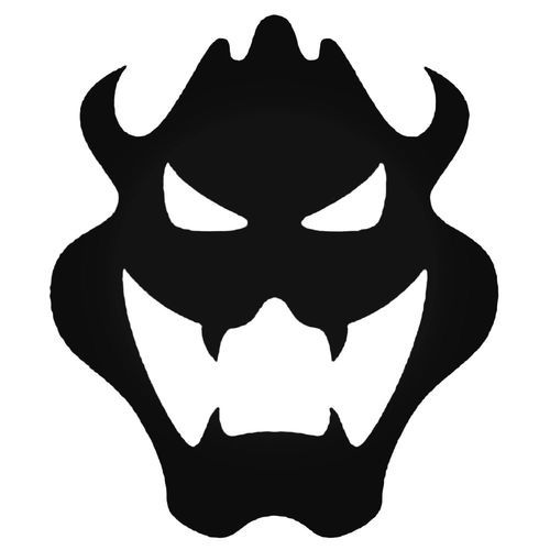 picture of bowser super mario 3d land bowser characters bowser picture of