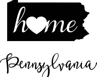 picture of pennsylvania state bird pennsylvania clipart free download on clipartmag pennsylvania of picture state bird