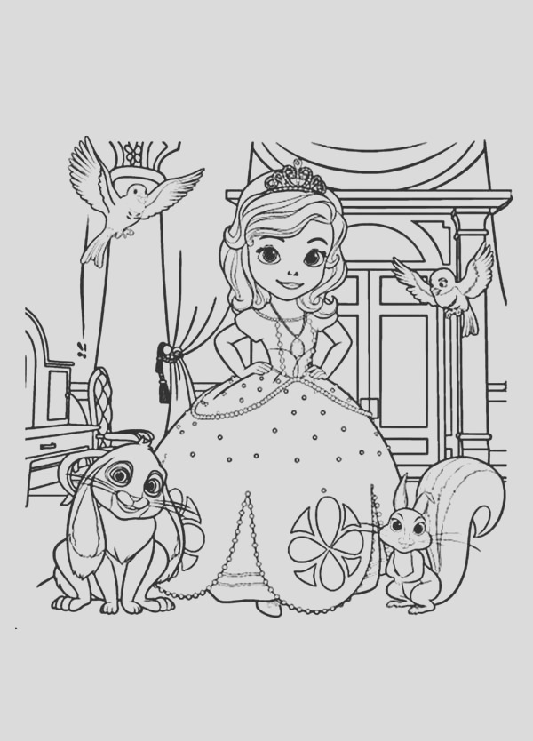 picture sofia the first connect the dots sofia the first printable for kids picture sofia first the
