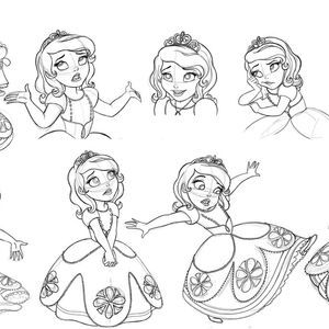 picture sofia the first sofia the first art blog first art art blog sofia the picture sofia first the