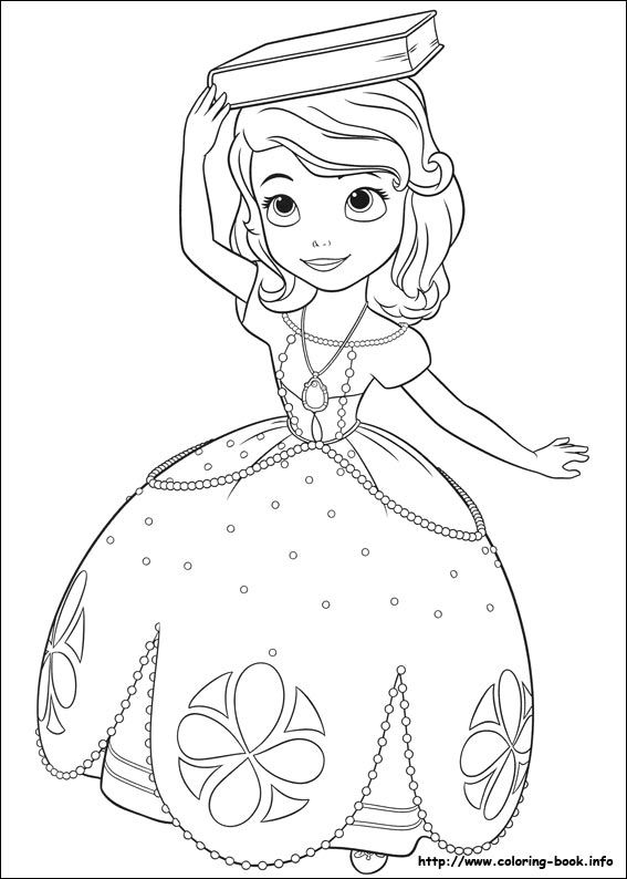 picture sofia the first sofia the first tumblr sofia the first disney junior sofia first picture the