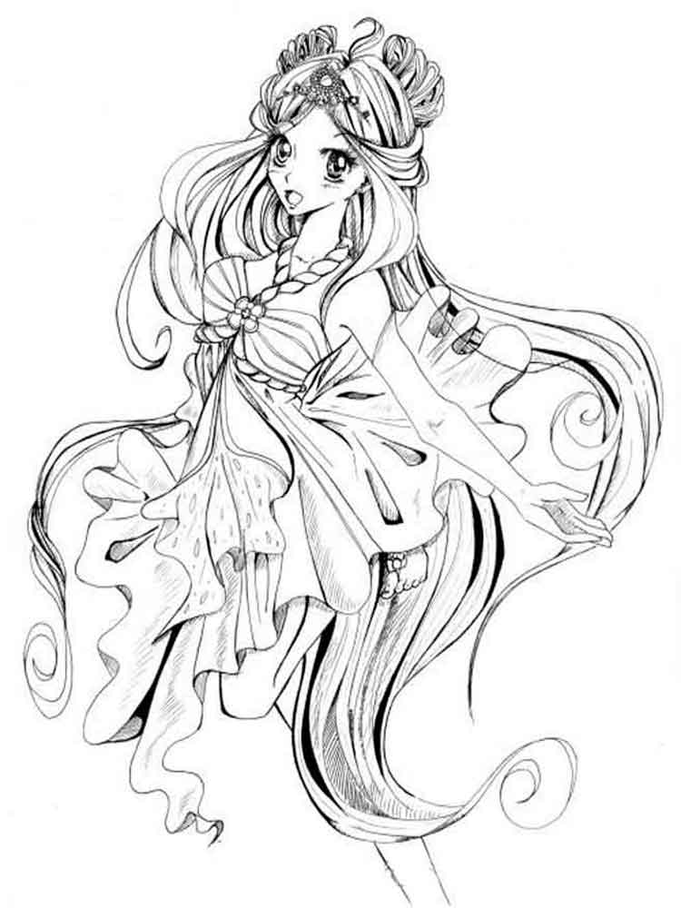 picture winx club flora winx coloring pages download and print flora winx picture winx club