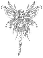 picture winx club winx club coloring pages download and print winx club club picture winx