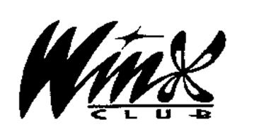 picture winx club winx club trademark of rainbow srl serial number club winx picture