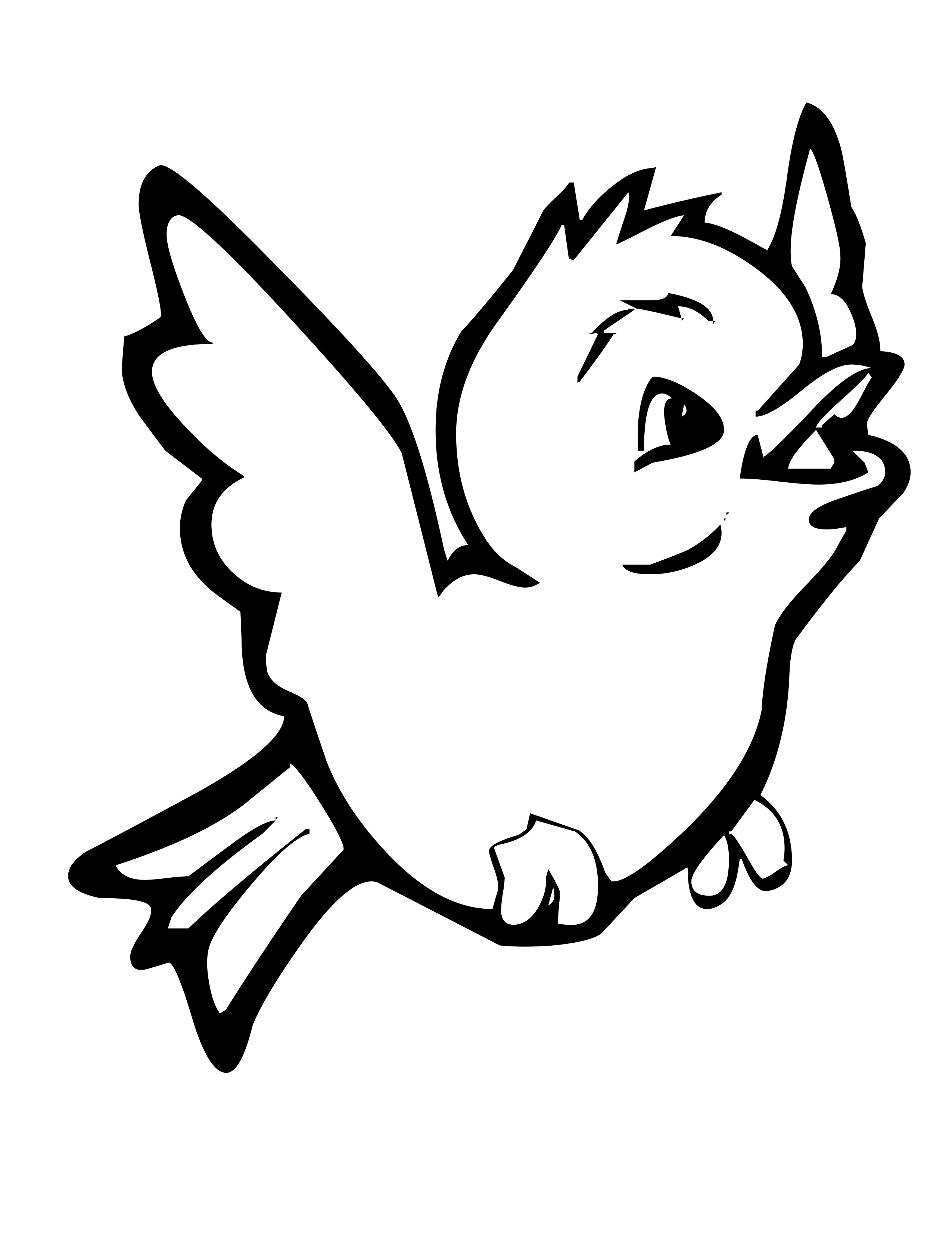 pictures of birds to color cute bird coloring page for kids tsgoscom of pictures color birds to