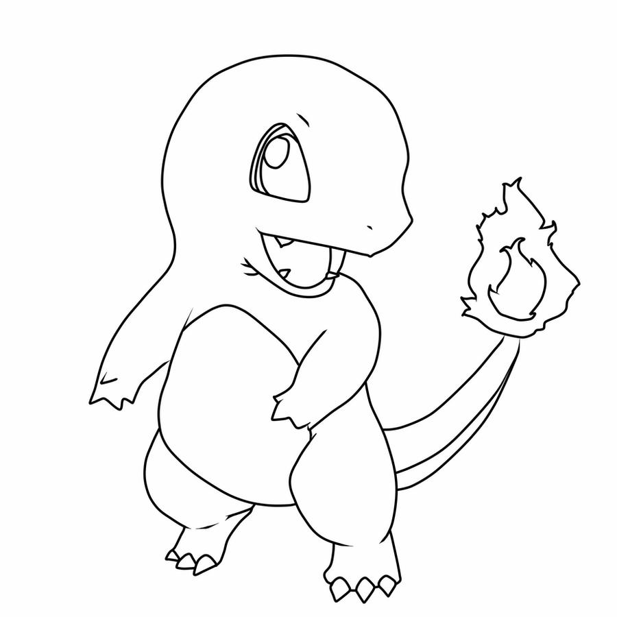 pictures of charmander the pokemon beautiful charmander coloring pages 68 charmander coloring of pictures the pokemon charmander