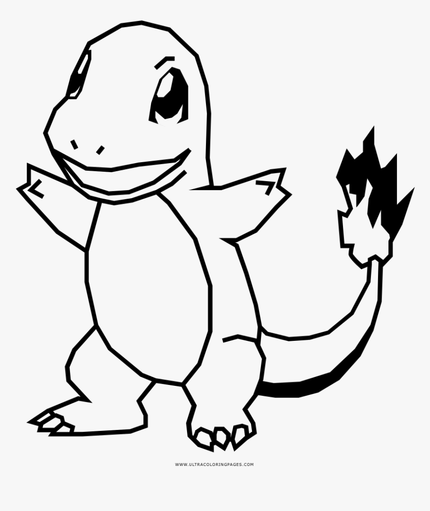pictures of charmander the pokemon cute pokemon charmander games character vinyl wall sticker the pokemon of charmander pictures