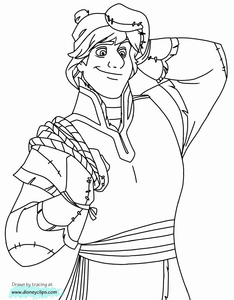 pictures of frozen to color frozen coloring pages printables new disney s frozen to pictures color of frozen