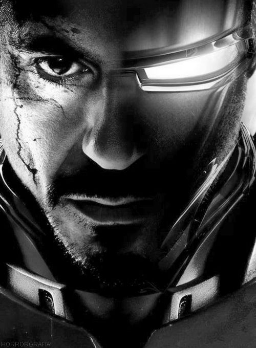pictures of iron man 1000 images about iron man on pinterest iron man movie pictures iron man of