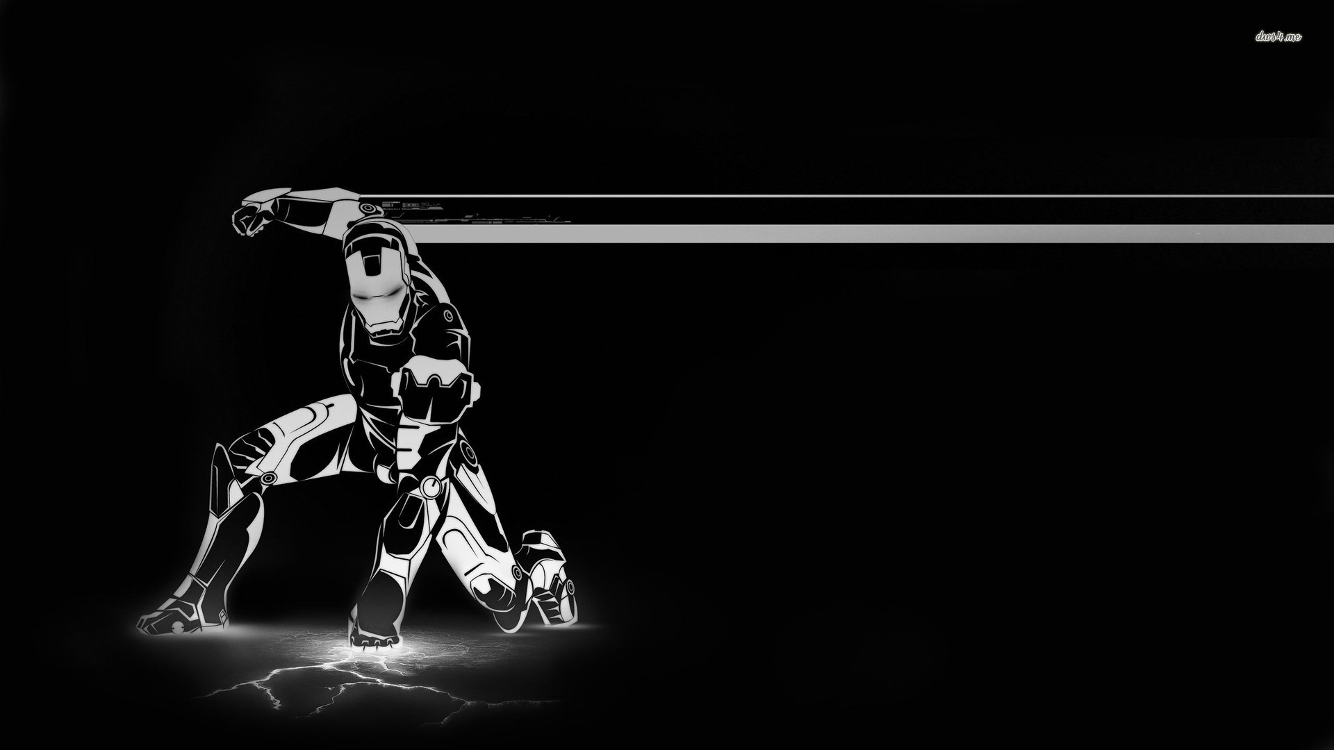 pictures of iron man 35 iron man hd wallpapers for desktop cartoon district of man iron pictures