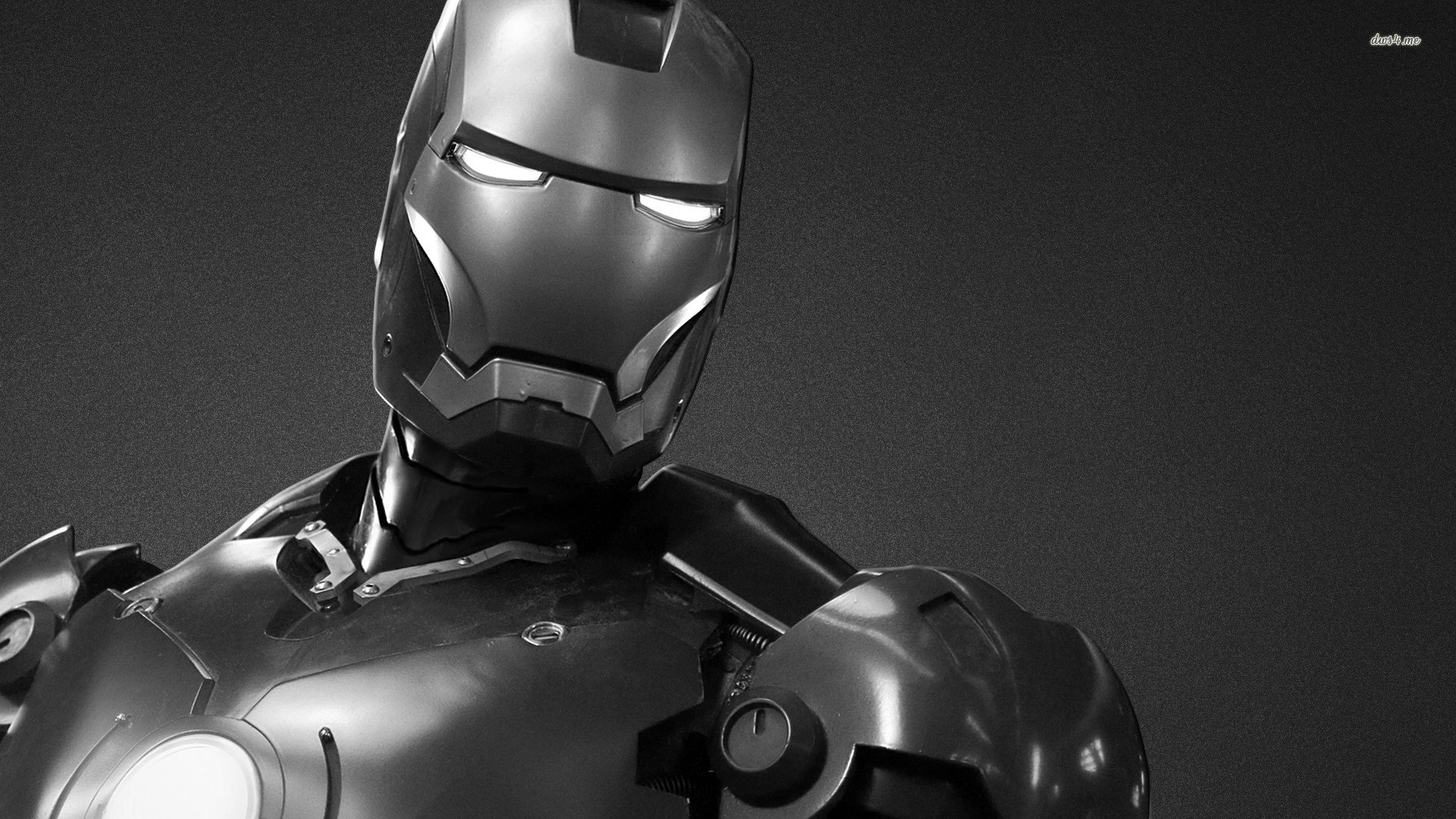 pictures of iron man iron man by corysmithart on deviantart of pictures man iron