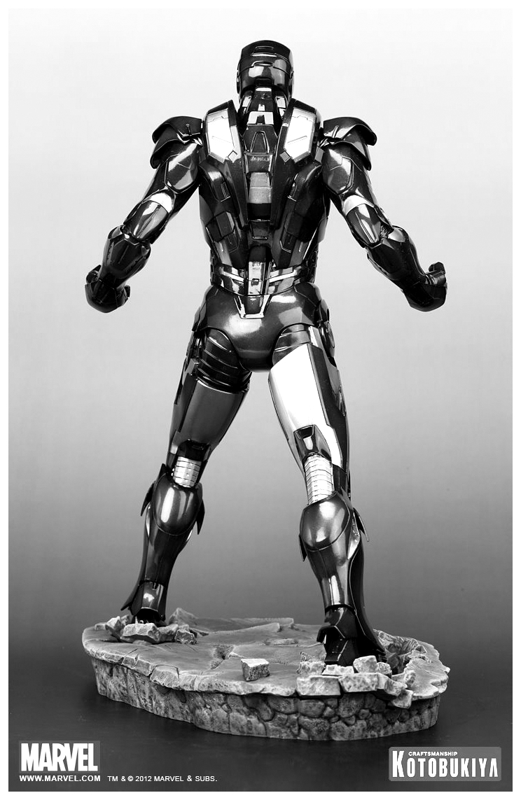 pictures of iron man iron man cool android wallpapers wallpaper cave pictures man iron of
