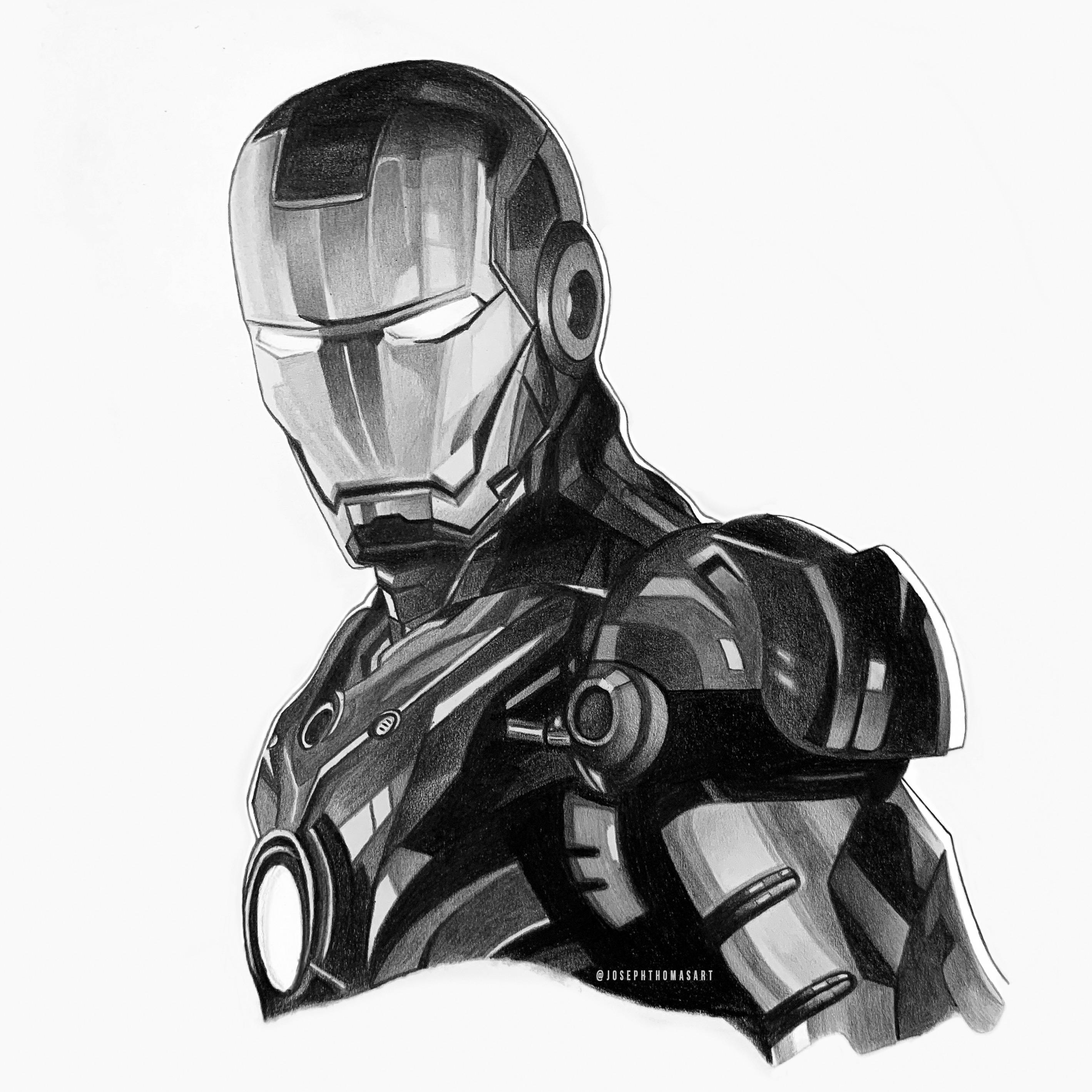 pictures of iron man iron man drawing free download on clipartmag iron man pictures of