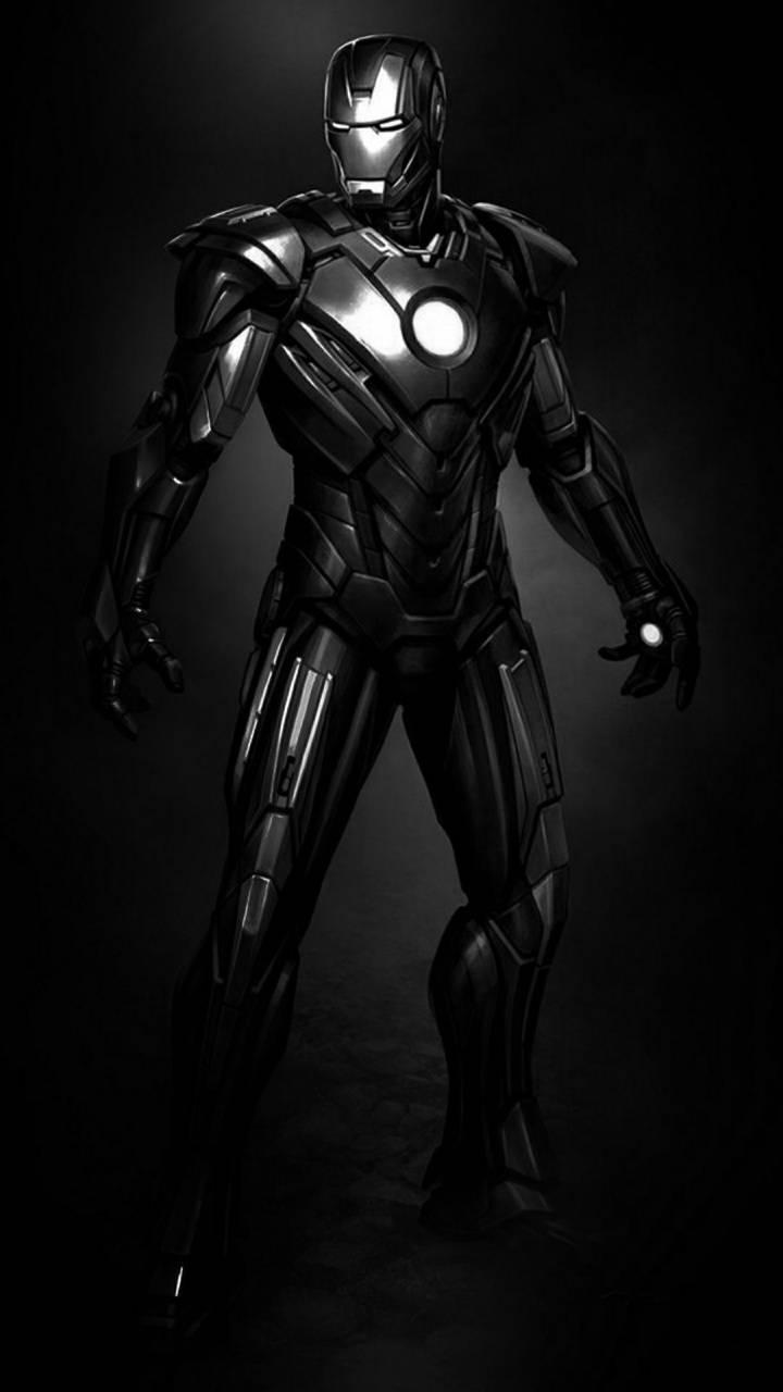 pictures of iron man iron man iphone wallpapers wallpaper cave pictures man of iron
