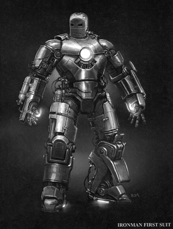 pictures of iron man iron man suit wallpapers wallpaper cave man iron of pictures