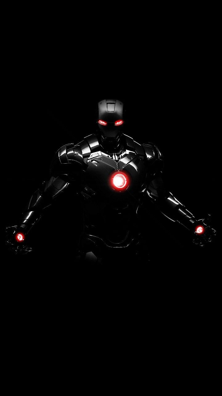 pictures of iron man iron man wallpapers for desktop wallpapersafari iron of man pictures