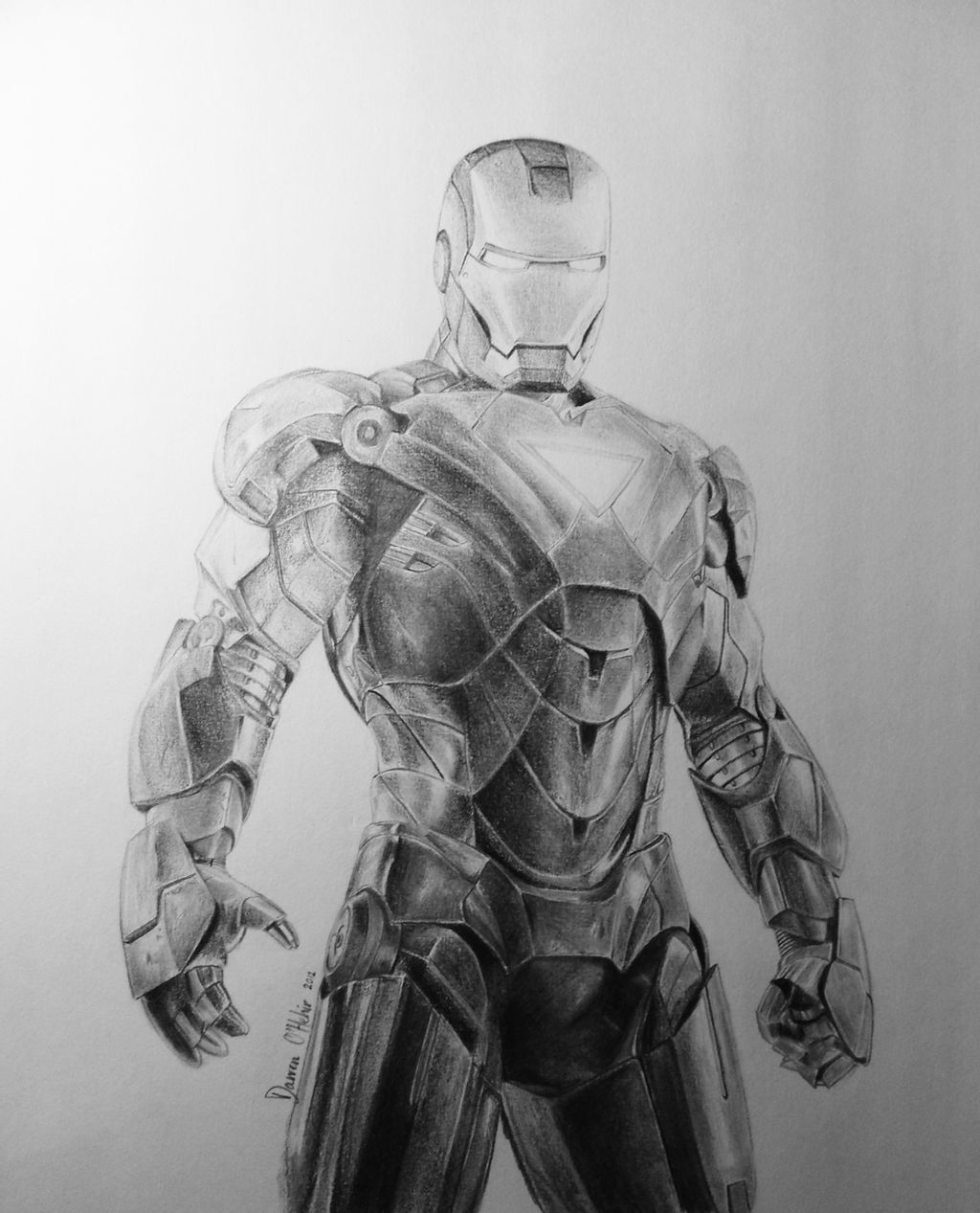 pictures of iron man iron man wallpapers pictures images man iron of pictures