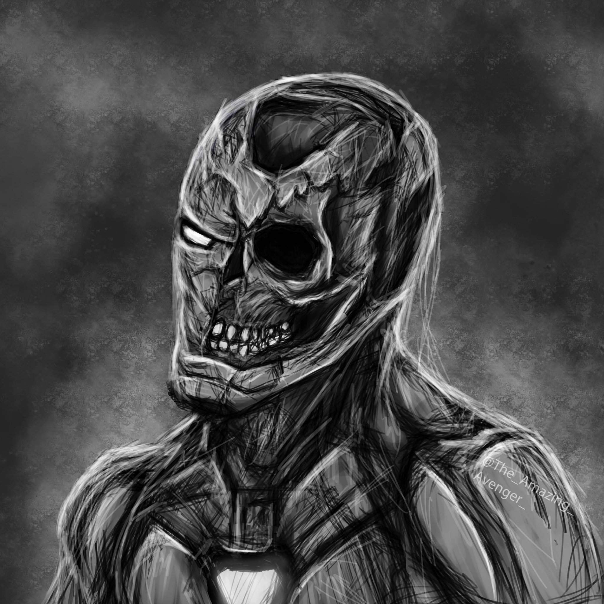 pictures of iron man mvc iron man silver black by ishikahiruma on deviantart of pictures iron man