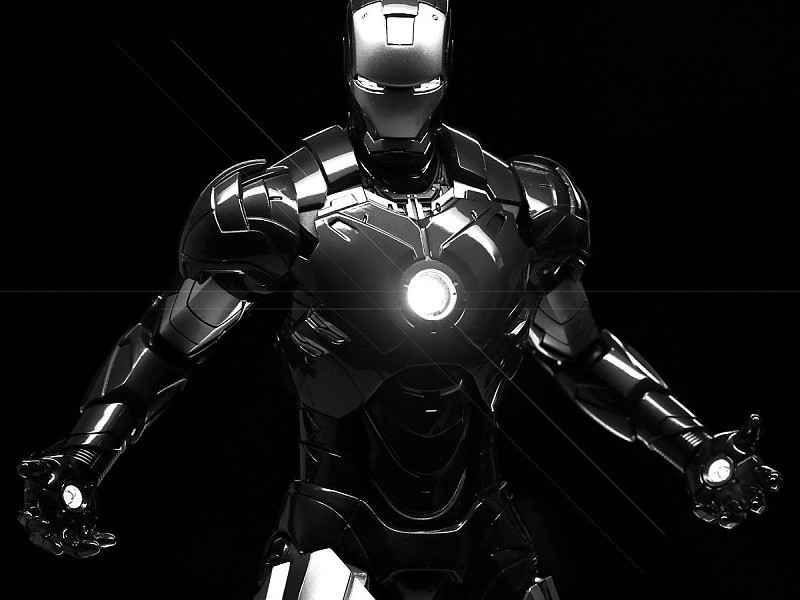 pictures of iron man pin by rony karnady on amoled wallpaper iron man man iron of pictures