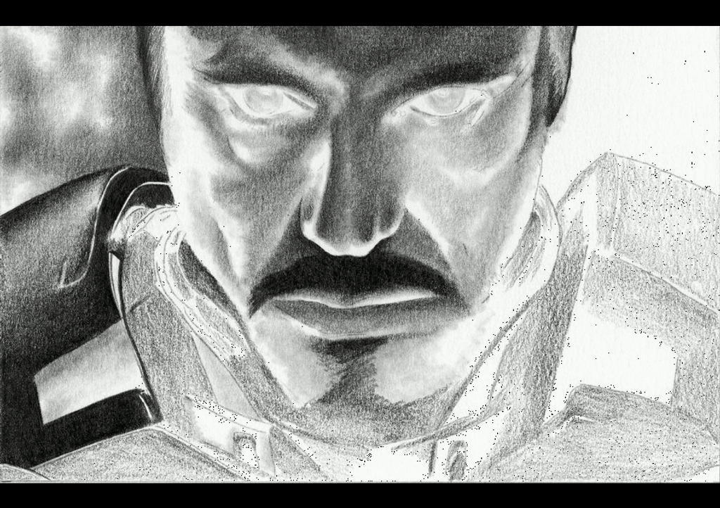 pictures of iron man zombie iron man art comics amino man pictures iron of