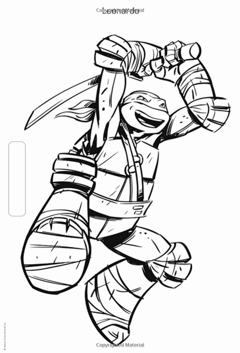 pictures of ninja turtles to color ninja turtle coloring pages free printable pictures ninja color turtles to pictures of