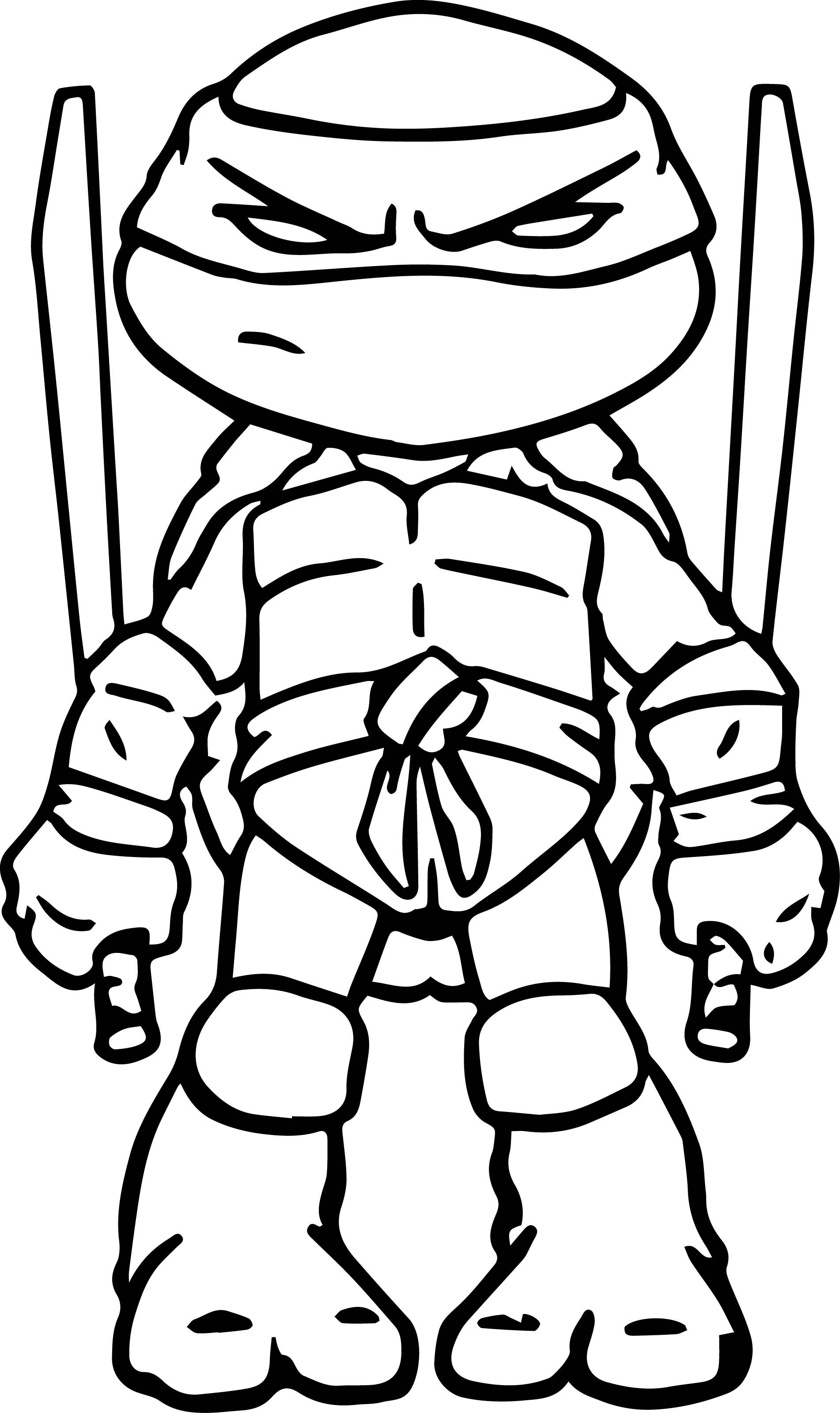 pictures of ninja turtles to color teenage mutant ninja turtles coloring pages ninja of pictures turtles to color