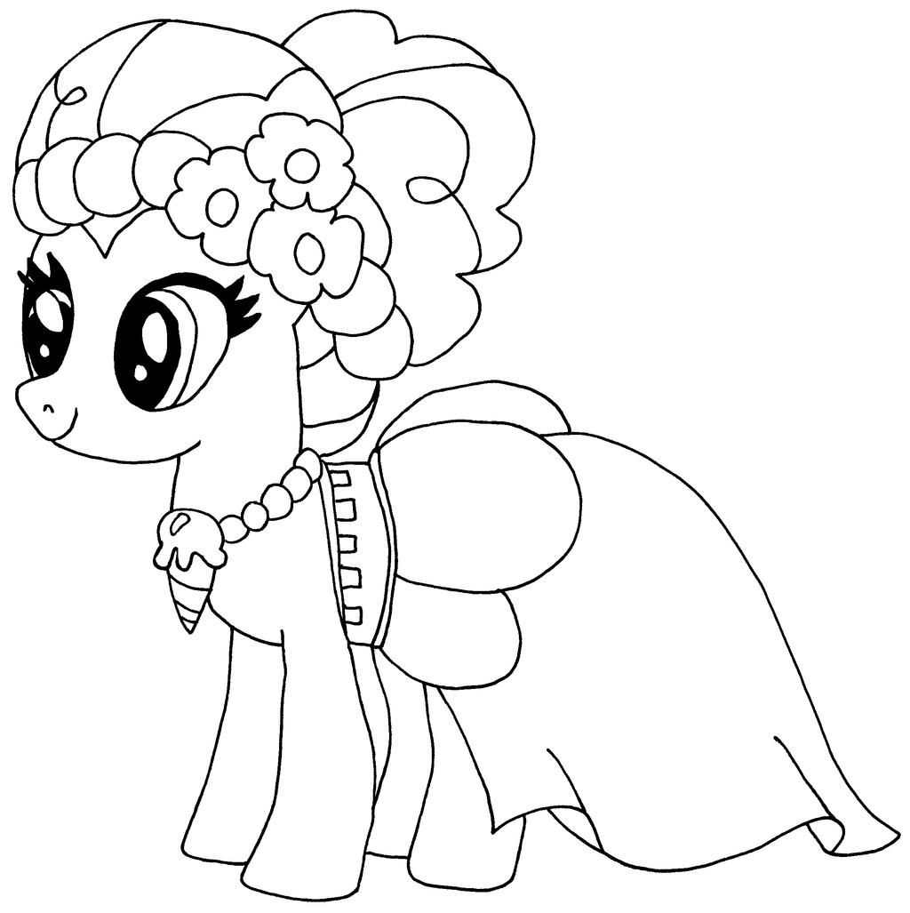 pictures of pinkie pie easy my little pony drawing at paintingvalleycom pinkie of pictures pie