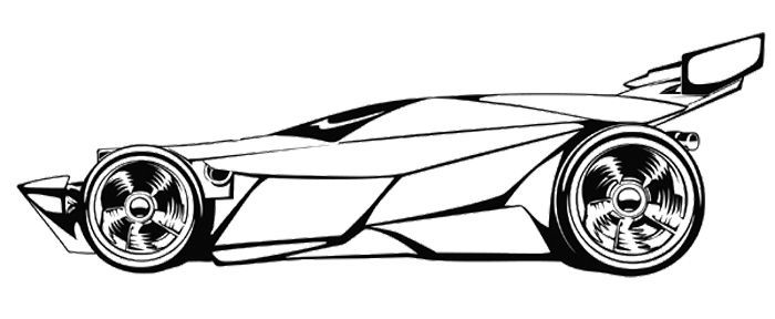 pictures of race cars to color fun learn free worksheets for kid ภาพระบายส รถ cars color pictures of to race