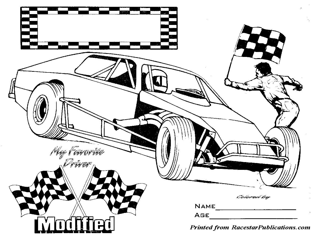 pictures of race cars to color nascar coloring page coloring book to color cars of race pictures