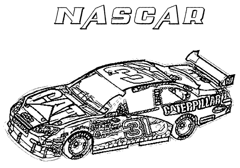 pictures of race cars to color race car coloring pages race car coloring pages cars of race pictures color to cars