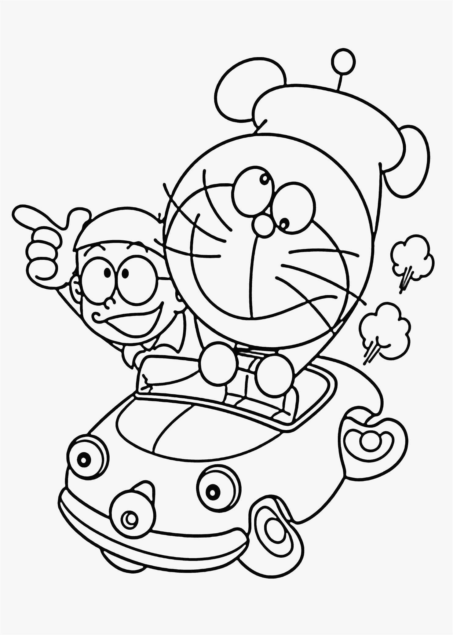 pig to colour 70 animal colouring pages free download print free to pig colour