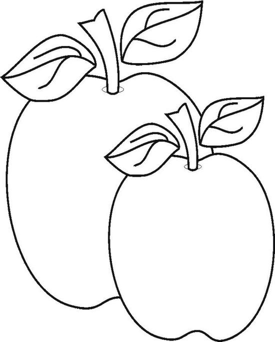 pink food coloring junk food coloring pages color on pages coloring pages pink coloring food