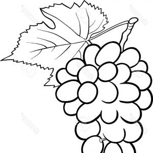pink food coloring pineapple with smiling face coloring page pink food coloring