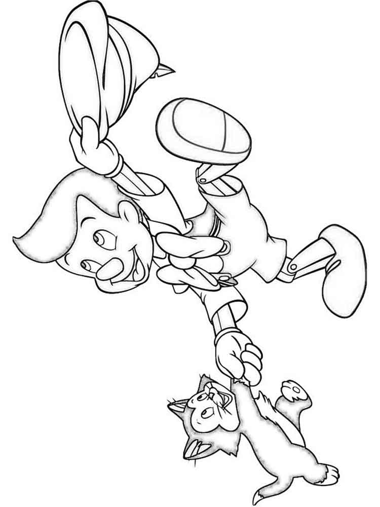 pinocchio coloring pinocchio coloring pages pinocchio coloring