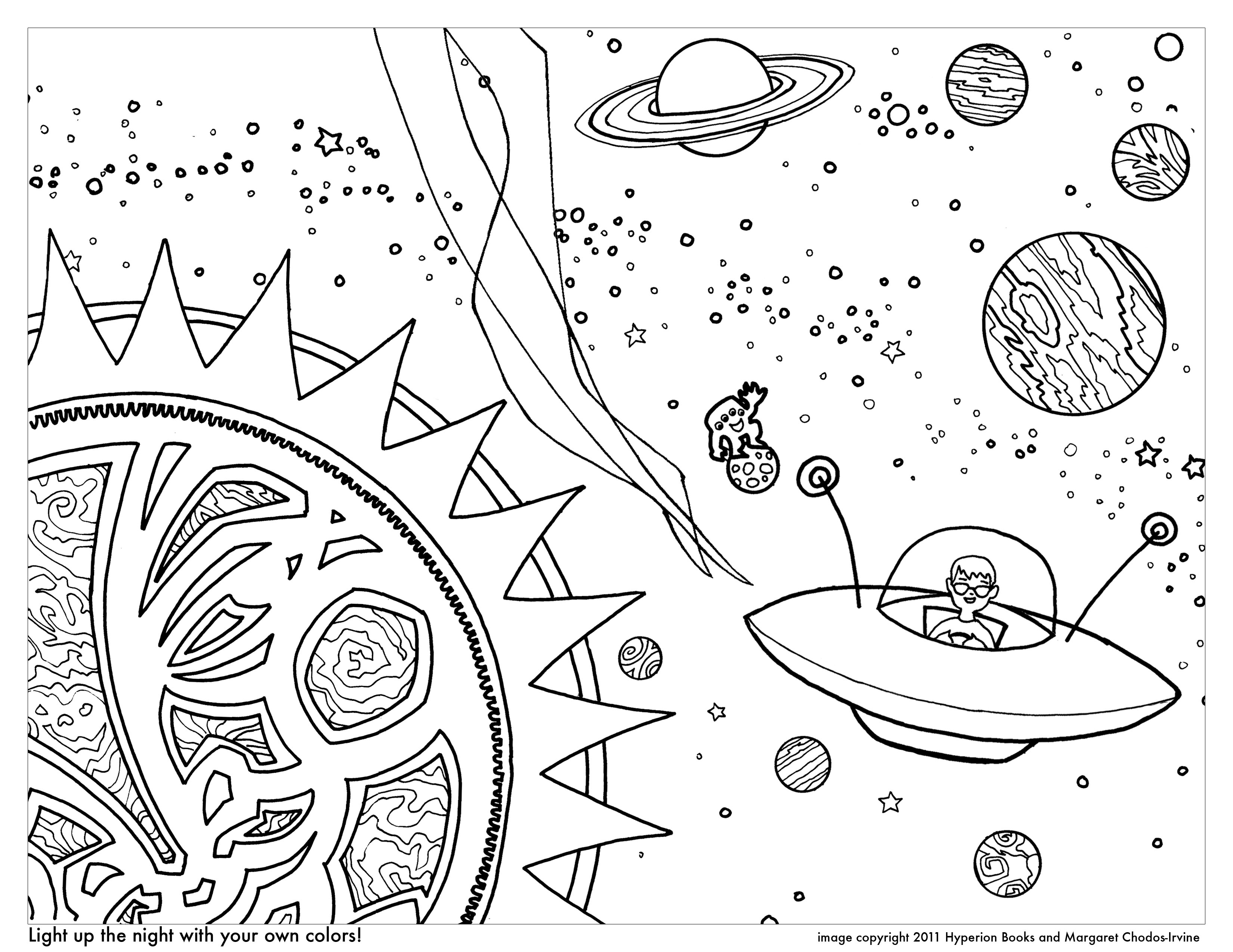 planets coloring sheets free coloring pages printable pictures to color kids sheets coloring planets 1 1