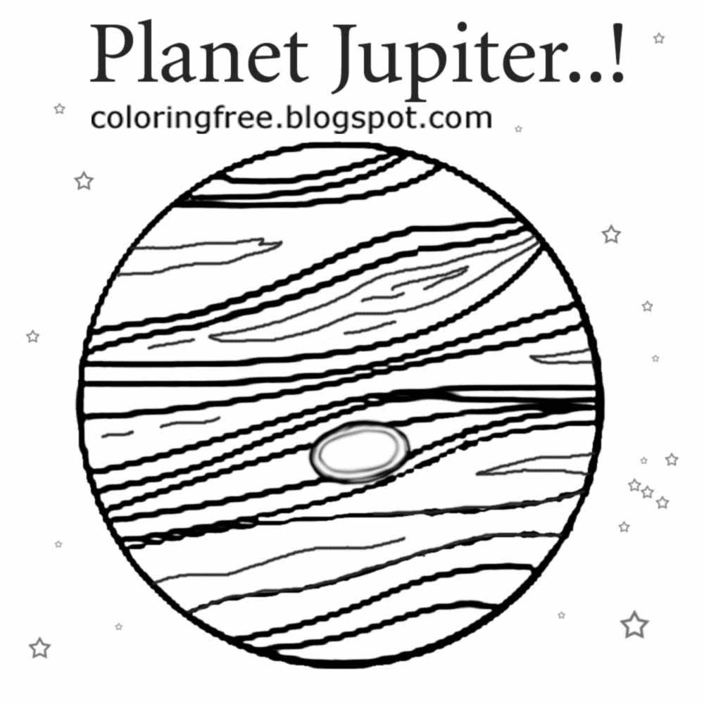 planets coloring sheets planet coloring pages coloring pages to download and print sheets planets coloring 1 1