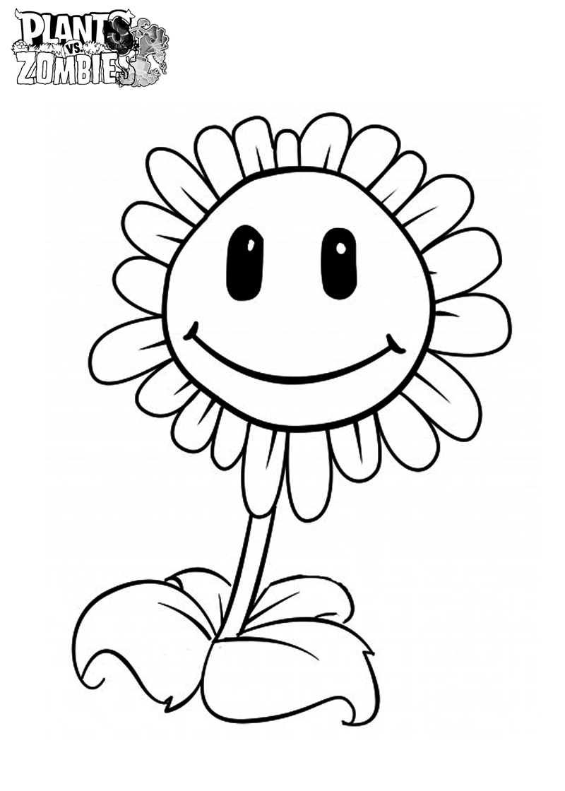 plants vs zombies free printables get this plants vs zombies coloring pages fun printables plants free zombies vs printables