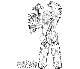 plo koon coloring pages black and white coloring pages star wars kit fisto pages coloring koon plo