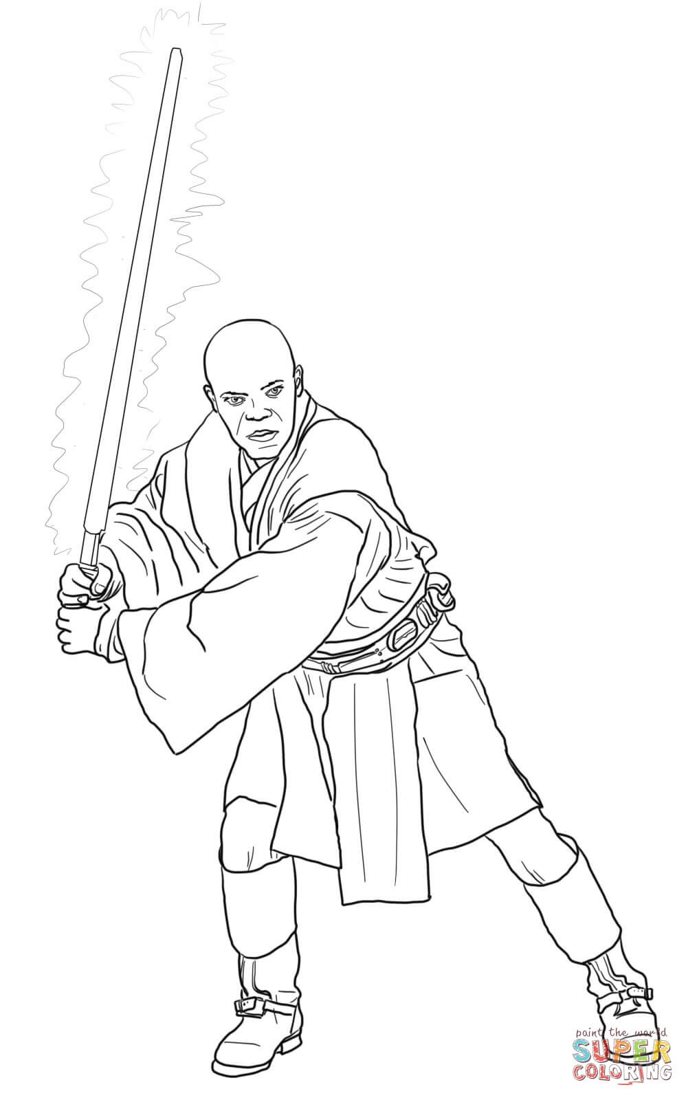 plo koon coloring pages cable original star wars art gallery coloring pages plo koon