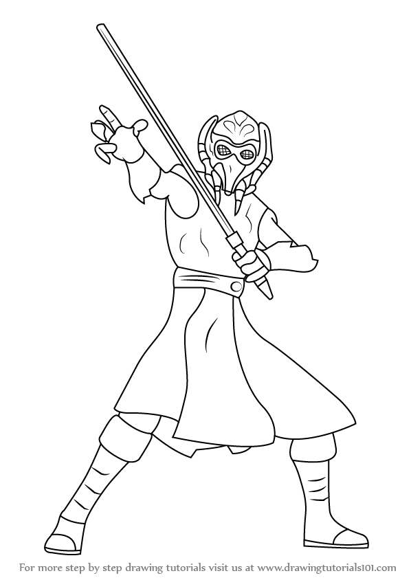 plo koon coloring pages coloring koon pages plo 2020 coloring pages star coloring plo koon pages
