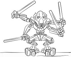 plo koon coloring pages learn how to draw plo koon from star wars star wars step koon plo pages coloring